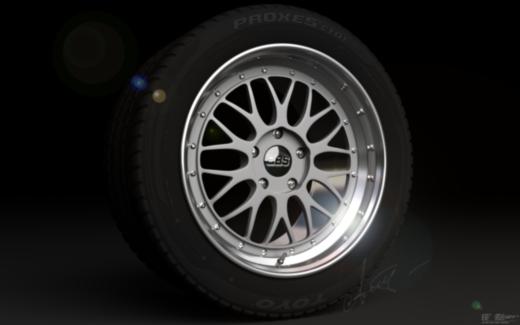 wheel_bbs_lm